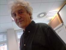 Prof. Dr. Erhard Meueler